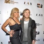 David Guetta zaposlio bivšeg istražitelja Pentagona nakon što mu je ukraden novi singl