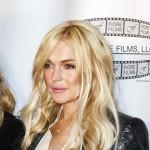 Lindsay Lohan ulazi u sajentologiju?