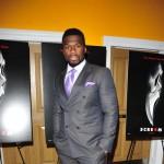 """50 Cent: """"Ja i Jay-Z nikad nećemo biti prijatelji"""""""
