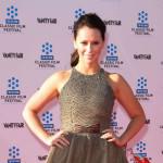 Jennifer Love Hewitt izmišlja razloge da se ne uda