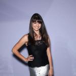 Sirota mala bogatašica: Rebecca Black već s 13 godina mora da demantuje trudnoću
