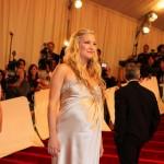Lepe trudnice: Kate Hudson i Jessica Alba pokazale nabujala tela na gala večeri