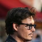 Johnny Depp želi još jedno dete
