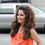 Cheryl Cole se povlači iz šoubiznisa?
