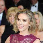 Scarlett Johansson se vraća pevačkoj karijeri