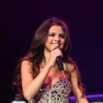 Selena zna da se neće udati za Justina Biebera