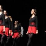 Ja imam talenat: Irski ples u Beogradu