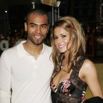 Cheryl i Ashley Cole ponovo zajedno?