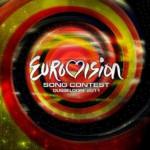 Eurosong kladionica: Francuska i Britanija glavni favoriti