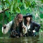 """Najnoviji """"Pirati s Kariba"""" obaraju rekorde u bioskopima"""