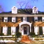 """Kuća u kojoj je sniman """"Sam u kući"""" prodaje se za 2,4 miliona dolara"""