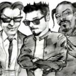 Novi kandidat za najgoru pesmu – singl Charlie Sheena i Snoop Dogga