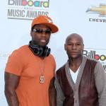 50 Cent preti odlaganjem izlaska svog novog albuma