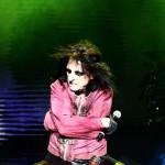 Alice Cooper se dvoumio da li da ubije Elvisa Presleya