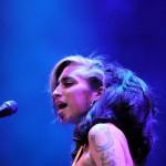 Kraj agonije: Amy Winehouse u potpunosti otkazala svoju turneju