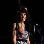 Amy Winehouse otkazuje koncerte po Evropi