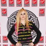 Avril Lavigne psovala na nastupu i razljutila fanove