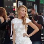Prelepa Blake Lively prva među lepoticama na premijeri novog filma