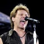Jon Bon Jovi istegao ligamente na koncertu, ali izdržao do kraja
