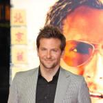 "Bradley Cooper glumi u rimejku ""Vrane"""