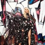 Britney Spears ne može da dočeka početak svoj turneje