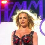 Britney krenula u novo osvajanje sveta