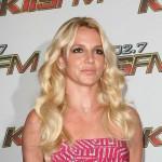 Britney Spears obećava šokantne kostime na turneji