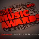 Taylor Swift i Justin Bieber pobednici na dodeli kantri muzičkih nagrada