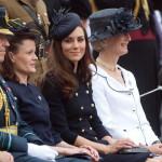 Kate Middleton i Jane Austen su rođake