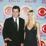 "Denis Richards: ""Charlie Sheen i ja smo imali jedan od najgorih razvoda"""