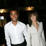 Cheryl i Ashley Cole ponovo žive zajedno