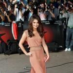Cheryl Cole se vraća Ashleyu: želi decu a njega vidi kao oca