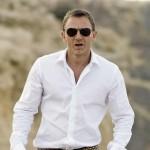 Novi James Bond stiže u oktobru 2012. godine
