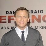 Daniel Craig i Rachel Weisz se tajno venčali