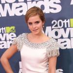 Emma Watson (nije) u vezi s glumačkim kolegom Johhnyjem Simmonsom?