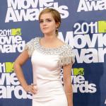 "Emma Watson: ""Bila sam ludo zaljubljena u Toma Feltona"""