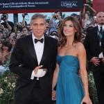 George Clooney i Elisabetta Canalis raskinuli vezu