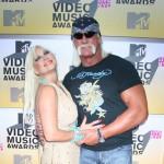 """Bivša žena Hulka Hogana: """"25 godina sam živela u strahu, pokušao je i da me zadavi"""""""