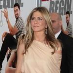 """Jennifer Aniston: """"Nekad sam radila kao konobarica, prvi novac sam dala za polovni auto"""""""