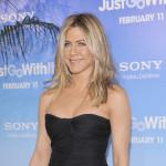 Jennifer Aniston i Justin Theroux zajedno, uskoro će to i objaviti