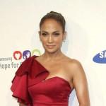 Jennifer Lopez predstavlja novi parfem