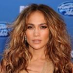 Jennifer Lopez izgubila bitku, njen privatni snimak će biti objavljen