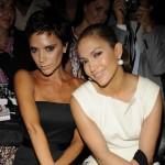 J-Lo i Victoria Beckham tajno posećuju bioskope