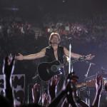 "Jon Bon Jovi: ""Nemam pojma kako Micku Jaggeru to uspeva"""