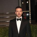 Justin Timberlake priznao da puši marihuanu