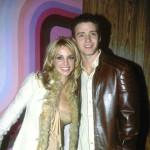 "Justin Timberlake: ""Nisam mogao da budem normalan uz Britney Spears"""
