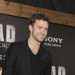 "Justin Timberlake:""Osećam se matoro s 30 godina"""