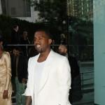 Kanye West i Mary-Kate Olsen u vezi?
