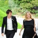 Kate Hudson potrošila pet miliona dolara na kuću u kojoj će živeti polovinu godine
