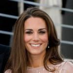 Kate Middleton zablistala na humanitarnoj gala večeri